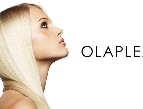La folie Olaplex chez Atypique !