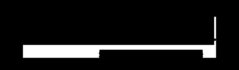 Atypique Logo